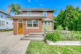 3915 Stowell Ave - Photo 41