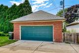 3915 Stowell Ave - Photo 43