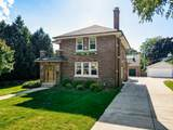 3915 Stowell Ave - Photo 44
