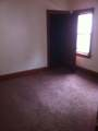 3520 Vel R Phillips Ave - Photo 4