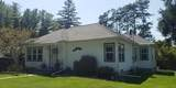 4610 Evergreen Dr - Photo 1