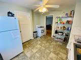 2660 63rd St - Photo 12