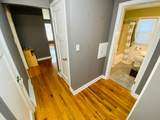2660 63rd St - Photo 14