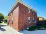 2660 63rd St - Photo 20
