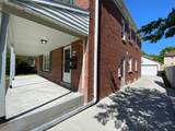 2660 63rd St - Photo 21