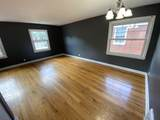 2660 63rd St - Photo 3