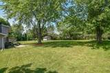 S15W37186 Willow Springs Dr - Photo 28