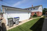 2215 Layton Ave - Photo 23