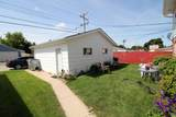 2215 Layton Ave - Photo 25