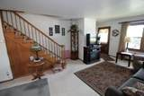 2215 Layton Ave - Photo 5