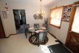 2215 Layton Ave - Photo 7