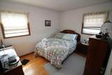 2215 Layton Ave - Photo 9