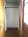 708 Kent St - Photo 11