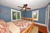 4600 Monches Rd - Photo 10