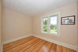 4600 Monches Rd - Photo 12