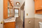 4600 Monches Rd - Photo 13