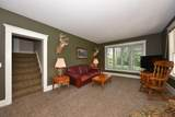 4600 Monches Rd - Photo 23