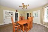 4600 Monches Rd - Photo 24