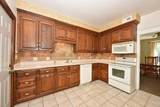 4600 Monches Rd - Photo 25