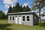 4600 Monches Rd - Photo 4
