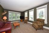 4600 Monches Rd - Photo 5