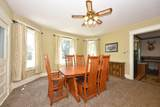 4600 Monches Rd - Photo 6