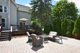 4600 Monches Rd - Photo 8