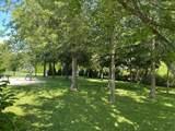 6243 Woodland - Photo 3