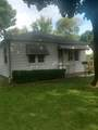 3376 Burrell St - Photo 1