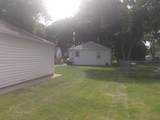 3376 Burrell St - Photo 8