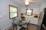 4618 Westway Ave - Photo 10