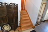 4618 Westway Ave - Photo 11
