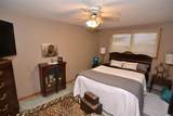 4618 Westway Ave - Photo 12