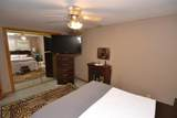 4618 Westway Ave - Photo 13