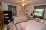 4618 Westway Ave - Photo 14