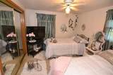 4618 Westway Ave - Photo 15