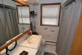 4618 Westway Ave - Photo 16