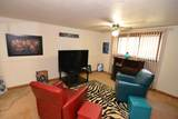 4618 Westway Ave - Photo 17