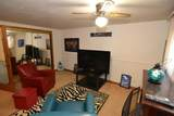 4618 Westway Ave - Photo 18