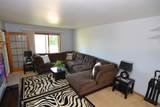 4618 Westway Ave - Photo 2