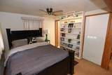 4618 Westway Ave - Photo 20