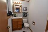 4618 Westway Ave - Photo 21
