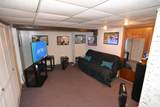 4618 Westway Ave - Photo 22