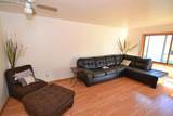 4618 Westway Ave - Photo 24