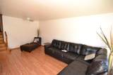 4618 Westway Ave - Photo 25