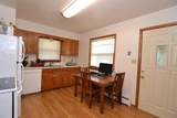 4618 Westway Ave - Photo 26