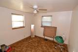 4618 Westway Ave - Photo 27
