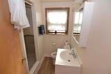 4618 Westway Ave - Photo 28
