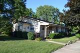 4618 Westway Ave - Photo 29
