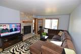 4618 Westway Ave - Photo 3